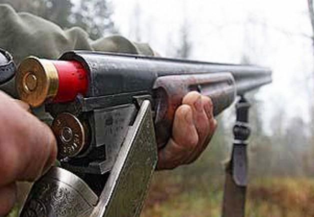 правила хранения охотничьего оружия