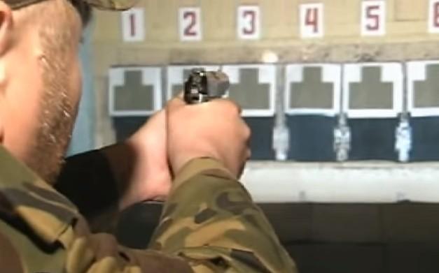 стрельба из gv в волгограде курсы