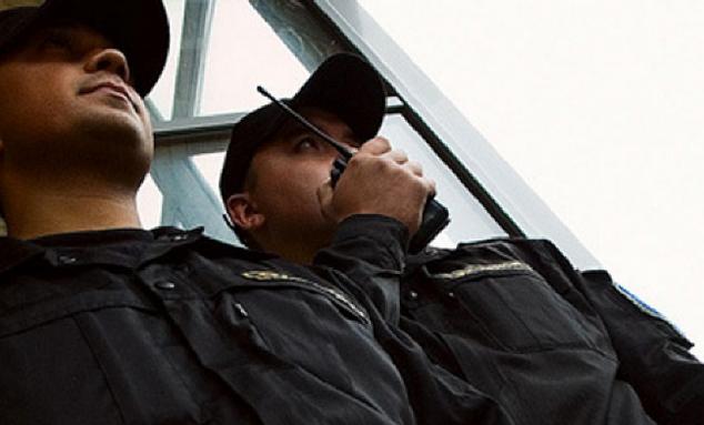 как получить лицензию охранника без службы в армии